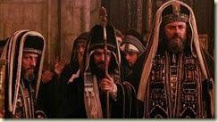 pharisees-04x