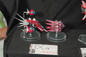 20120729-WF2012SUMMER-(ANONYMOUS Craft)004.jpg