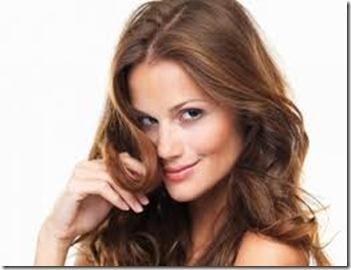 Remedios Caseros para el cabello con Jabon1
