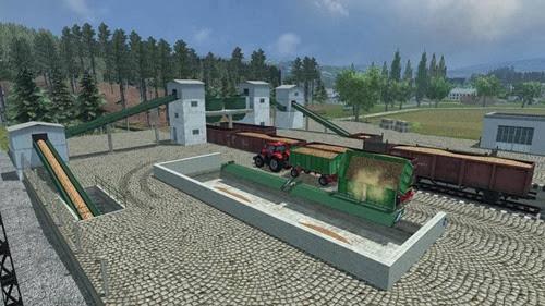 landwehrkanal-mappa-fs2013