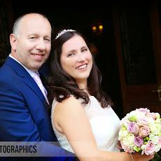 Tylney-Hall-Wedding-Photography-LJPhoto-GSD-(118).jpg