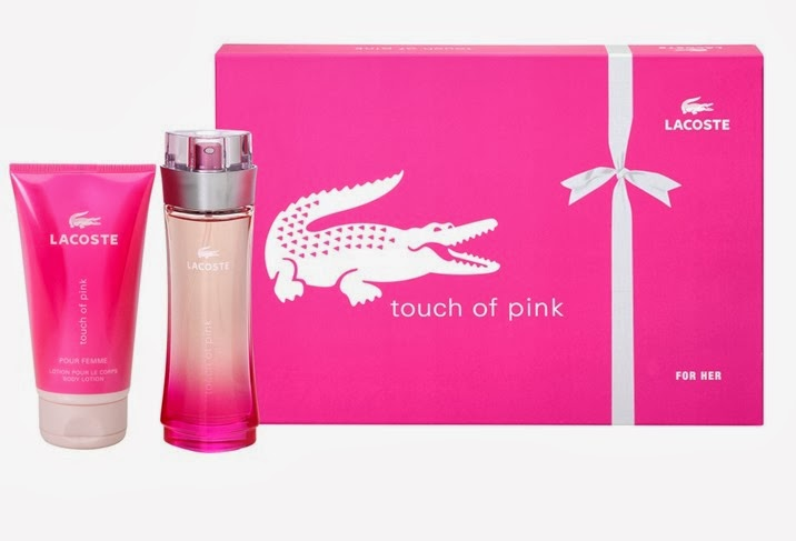 Lacoste-Touch-of-Pink-Giftset