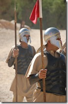 Oporrak 2011 - Jordania ,-  Petra, 21 de Septiembre  55