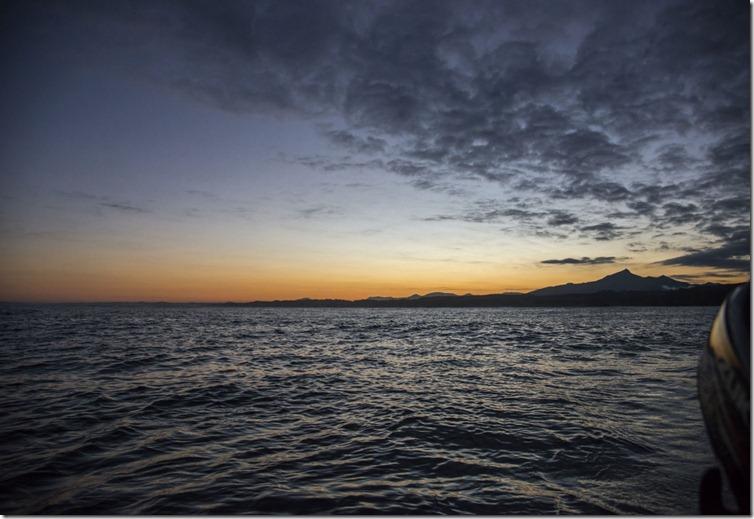 2012-12-09 D800 24-120 Hondarribi, por mar y tierra 020 cr [1600x1200]