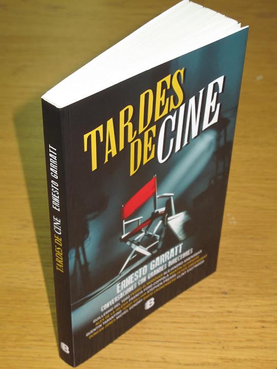 Libro-Tardes-de-Cine.jpg
