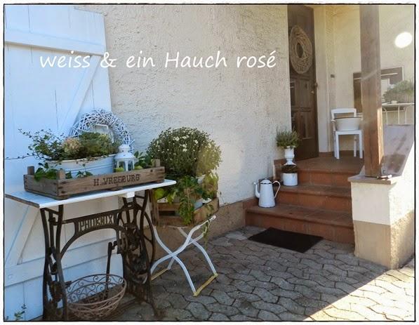 mmweissundeinhauchrose.blogs38