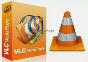 How To Watch Live Matches With VLC Player On PC& Android 1