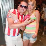 2013-07-20-carnaval-estiu-moscou-309