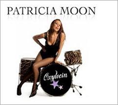 patricia-moon-oxytocin