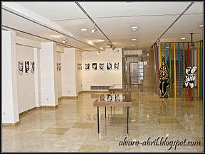 Exposición-Mater-Granatensis-pintura-cofrade-alvaro-abril-granada-2011-(7).jpg
