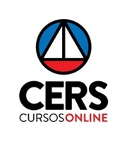 Nova Logo Cers - Digital --04_thumb[1]_thumb[2]