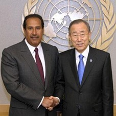 un_ban_ki_moon_qatar_pm_300_04Jan12