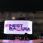 Ciaoooo Carissimiiiiiiii Salutiiiiiiiiiiiii IL VOSTRO DJ FA BALLARE LA GERMANIAAA CIAOO!!!! Ernest Ragusa