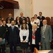 Adventi-hangverseny-2013-28.jpg