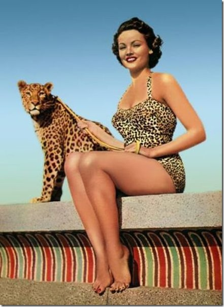 swimsuits-40s-50s-14