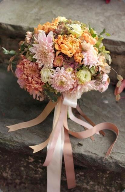 mum Love-n-Fresh-Flowers5 (2)
