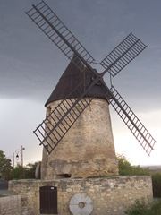 2008.09.04-012 moulin de Cugarel
