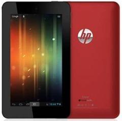 HP-Slate-7-Tablet