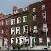 Dublin_029.JPG