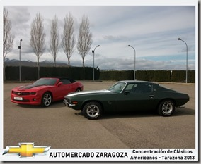 ClasicosTarazona2013 (4)