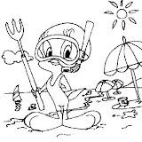 dibujos-infantiles-piolin-peq%255B1%255D.jpg