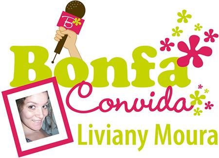 Liviany