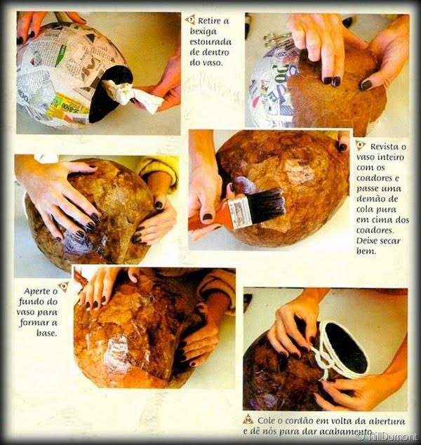 Vaso-reciclado-com-jornal-06