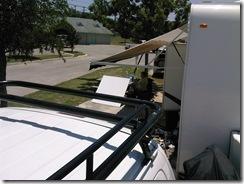 solar_platform_rons 010
