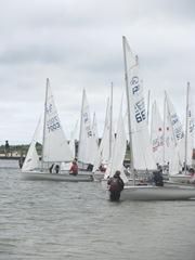 Sailing regatta 7.30.12 boats1
