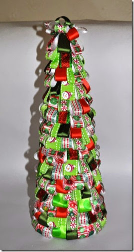 1 árboles de Navidad (7)