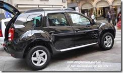 Dacia Lugano 05