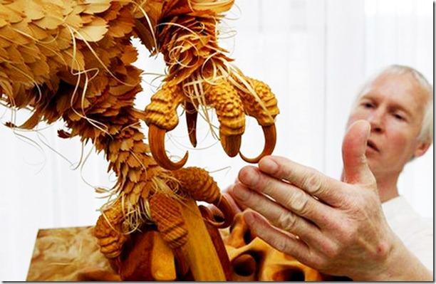 wood-shavings-animals-5