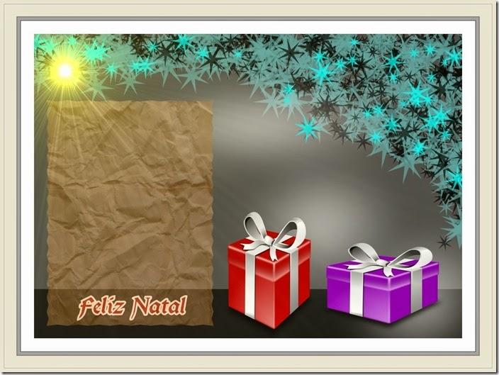 postal cartao de natal sn2013_11