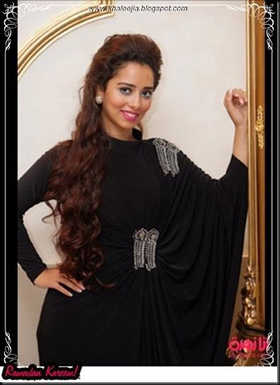 khaleejia.blogspot.com_khaleeji_abaya_styles007