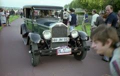 1983.10.02-046.28 Buick Standard Six 1928