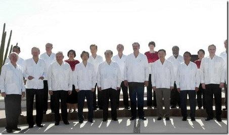 APEC_Leaders'_Meetinga_2002_Mexico
