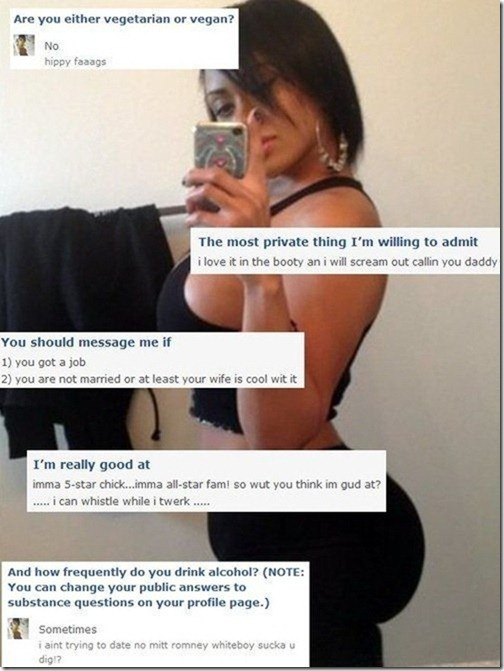 funny-online-dating-25