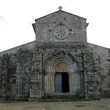 Camino Portugues 042.JPG
