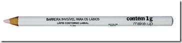 lápisbarreirainvisvél-para-os-lábios-contem-1-g