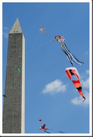 20130330-Kite-Festival-183
