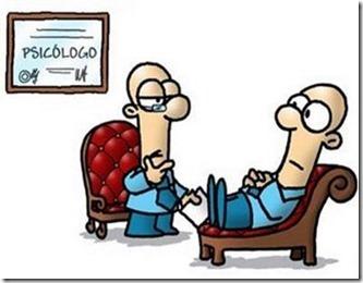 pnl-terapia-psicologica-psicoterapia