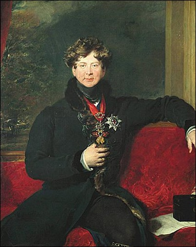 George_IV__of_the_United_Kingdom