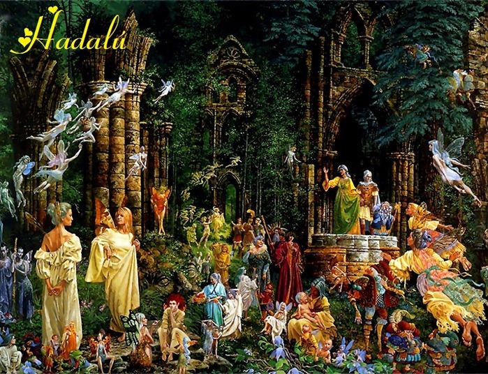 FondoHADALU2012-08