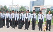 Risk_Management_Group_Security_Guards4