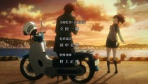 [WhyNot] Robotics;Notes - 12 [D91E5502].mkv_snapshot_01.22_[2013.01.11_22.43.20]