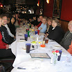 resized_christmasluncheon2006_002.jpg