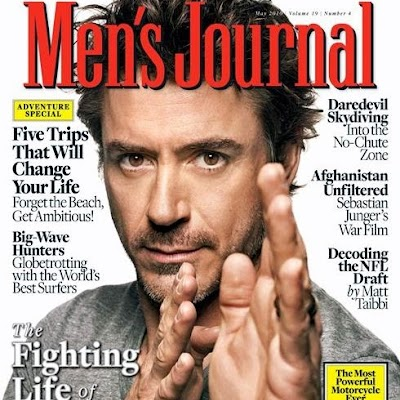 Men'sJournalx-large.jpg