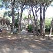 Villa_Celestina_14.jpg