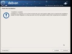 debian-6-desktop-30