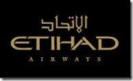 Etihad2